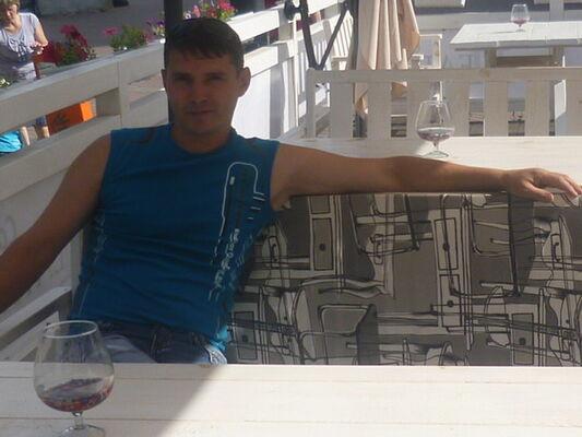 Фото мужчины сергей, Липецк, Россия, 41