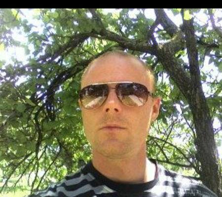 Фото мужчины Александр, Тирасполь, Молдова, 38