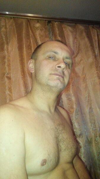 Фото мужчины Марат, Балашиха, Россия, 45