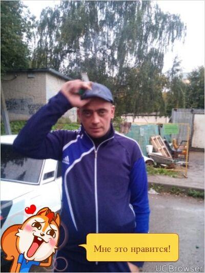 Фото мужчины юра, Долгопрудный, Россия, 31