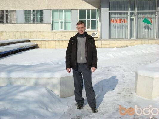Фото мужчины aaz76, Волгодонск, Россия, 39