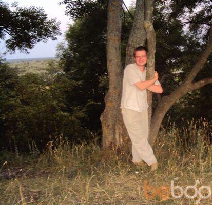 Фото мужчины AHDRAGEH, Гомель, Беларусь, 34