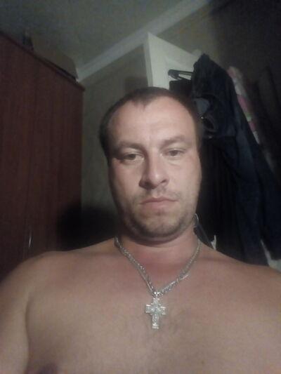 Фото мужчины Тоша, Осинники, Россия, 34