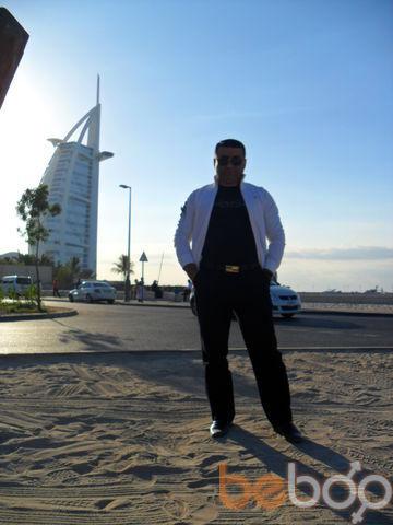 Фото мужчины RERUR, Баку, Азербайджан, 42