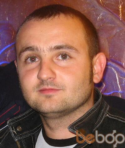 Фото мужчины Сладкий, Симферополь, Россия, 34