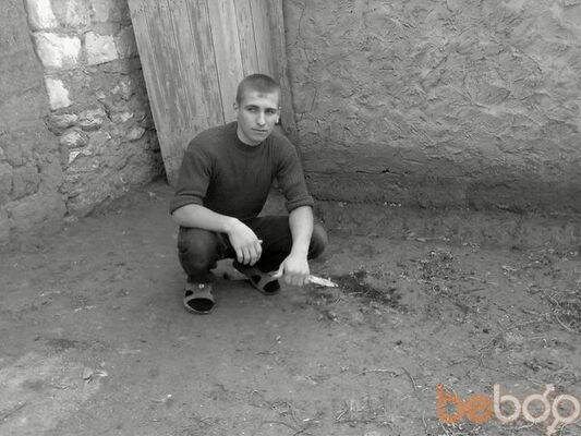 Фото мужчины Huligan, Бендеры, Молдова, 24