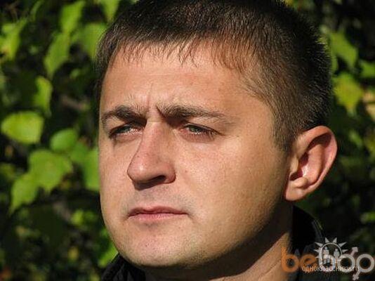 Фото мужчины Desange, Минск, Беларусь, 33