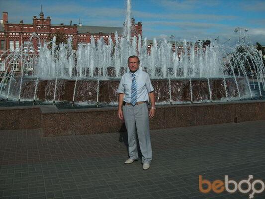 Фото мужчины Валерий, Москва, Россия, 60