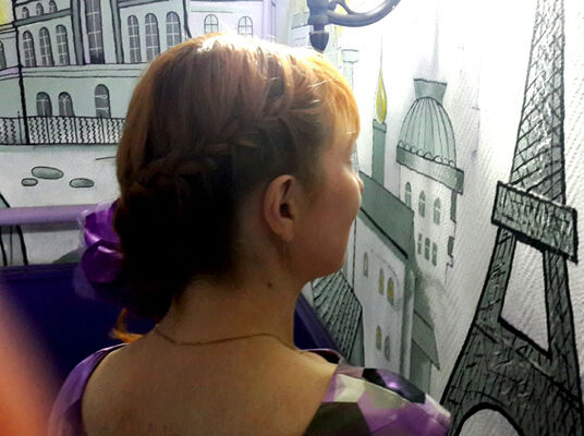 Фото девушки Таня, Лениногорск, Россия, 36