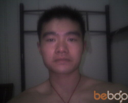 Фото мужчины tysrty, Jinhua, Китай, 36