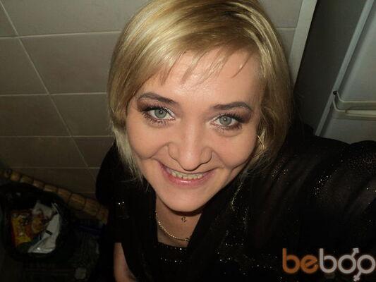 ���� ������� tatiana, ������, ��������, 47