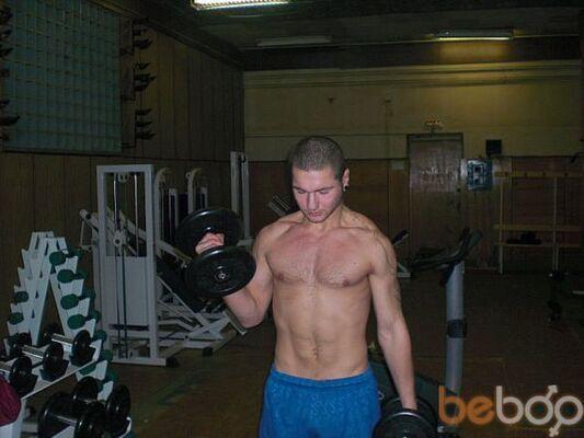 Фото мужчины rexss, Санкт-Петербург, Россия, 28