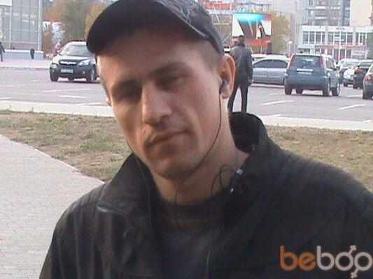 Фото мужчины amfetomin, Запорожье, Украина, 38