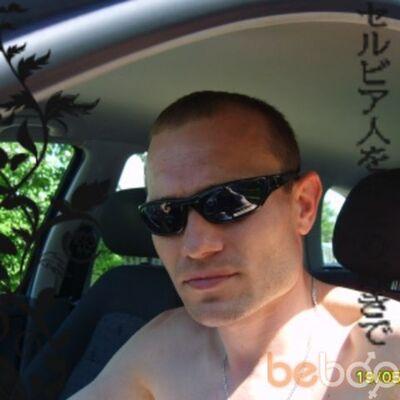 Фото мужчины Денис, Минск, Беларусь, 39