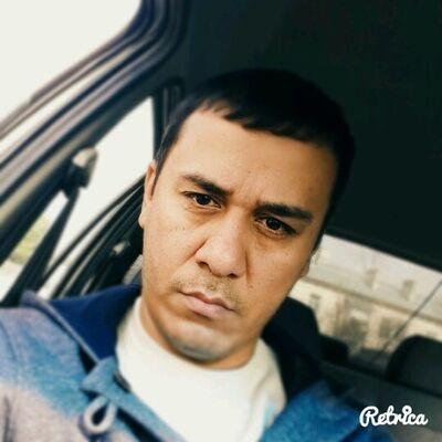 Фото мужчины Хусан, Ташкент, Узбекистан, 35