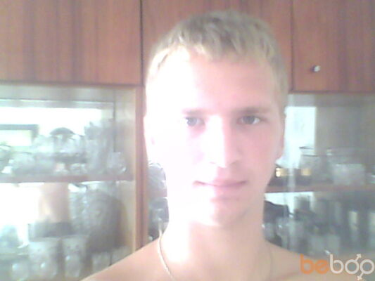 Фото мужчины Ax0257783273, Могилёв, Беларусь, 27