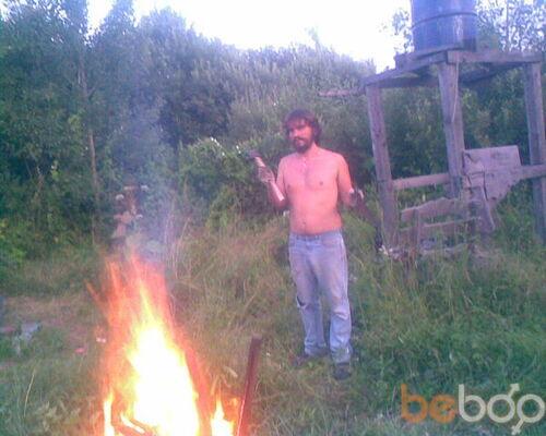 Фото мужчины Ведун, Москва, Россия, 39