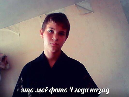 Фото мужчины RAiDER, Черняховск, Россия, 18