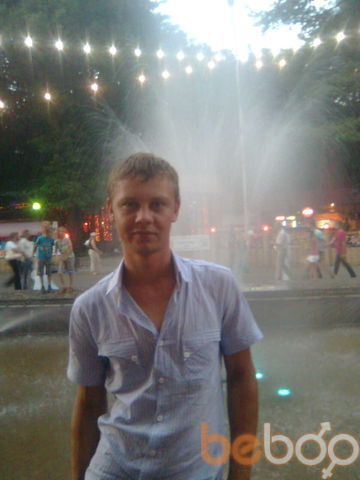 Фото мужчины Димуля, Элиста, Россия, 31