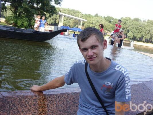 Фото мужчины Дима, Гомель, Беларусь, 24