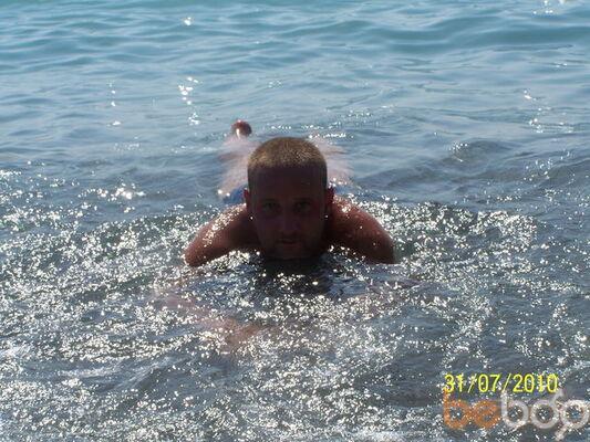 ���� ������� Anatol, ������, ������, 31