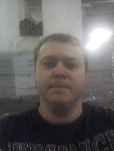 Фото мужчины bsw, Балашиха, Россия, 31