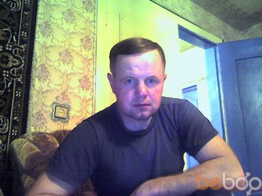 Фото мужчины Timur, Николаев, Украина, 43