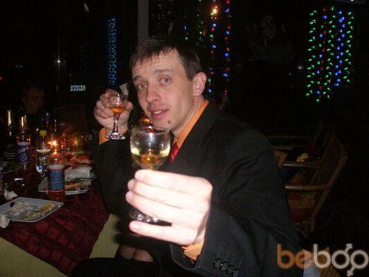 Фото мужчины Mark, Краснодар, Россия, 39