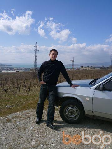 Фото мужчины шалун, Краснодар, Россия, 28