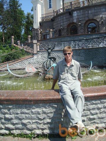 Фото мужчины Андрей, Брест, Беларусь, 39