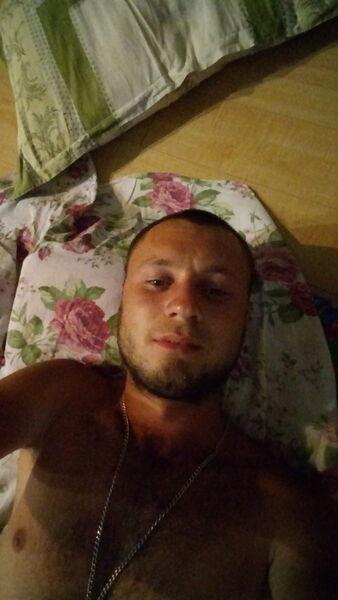 Фото мужчины Артем, Алматы, Казахстан, 28