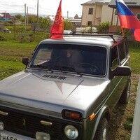 Фото мужчины Михаил, Ессентуки, Россия, 25