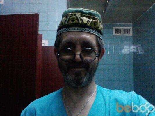 Фото мужчины niklit, Киев, Украина, 42