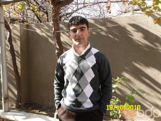 Фото мужчины martin, Ереван, Армения, 27