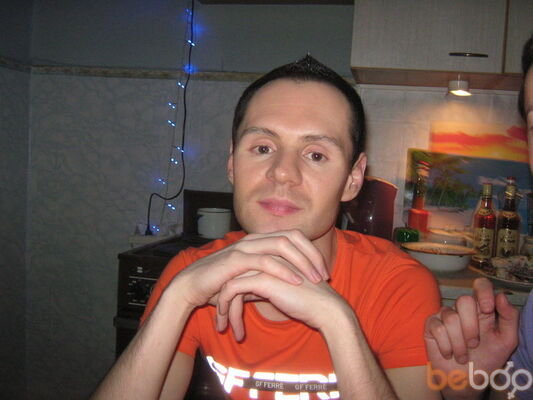 ���� ������� dawiss, ������, ������, 36