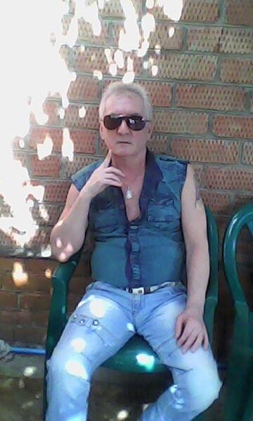 Фото мужчины сергей, Краснодар, Россия, 55