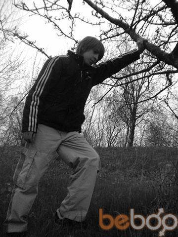 Фото мужчины NooB007_NooB, Могилёв, Беларусь, 24