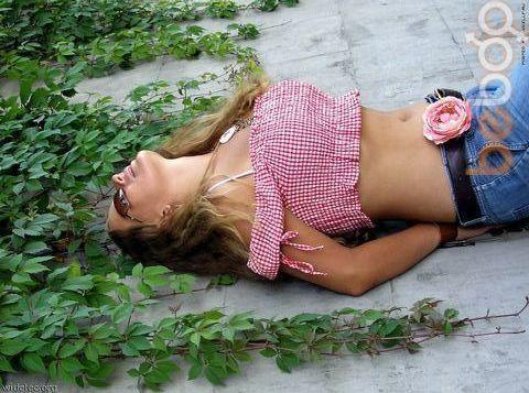 Фото девушки нежность, Липецк, Россия, 29