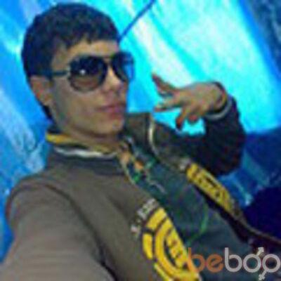 Фото мужчины cool boy, Ташкент, Узбекистан, 29