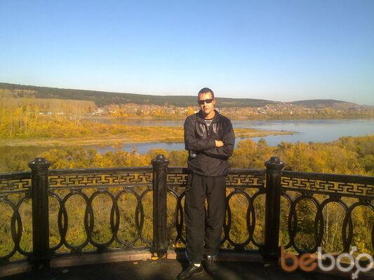 Фото мужчины Александр, Кемерово, Россия, 27