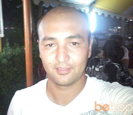 Фото мужчины rshuhrat, Андижан, Узбекистан, 37