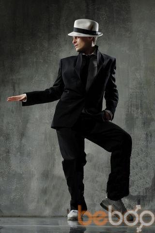 Фото мужчины larik, Алматы, Казахстан, 36