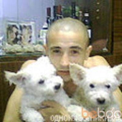 Фото мужчины 37360176416, Кишинев, Молдова, 32