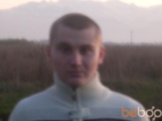 Фото мужчины Волжанин, Владикавказ, Россия, 24