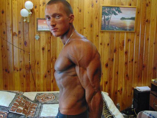 Фото мужчины Вадим, Иваново, Россия, 32