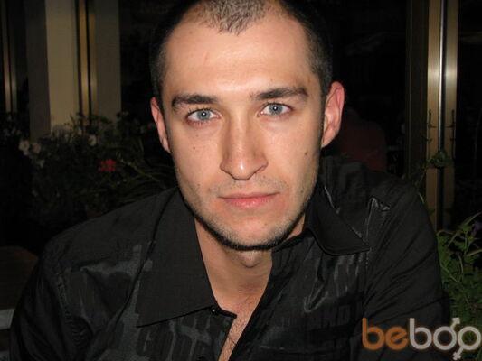 Фото мужчины DIABLO666, Кишинев, Молдова, 35