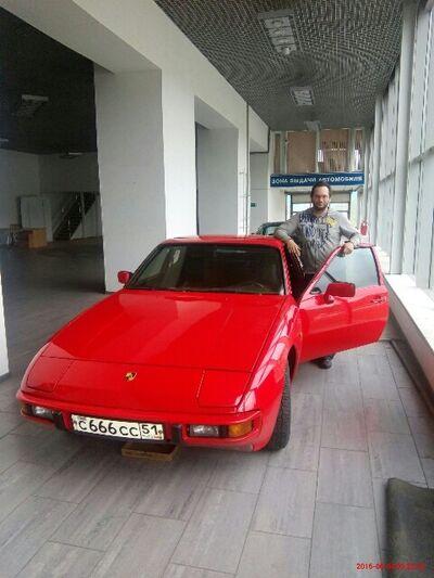 Фото мужчины Шурик, Мурманск, Россия, 32