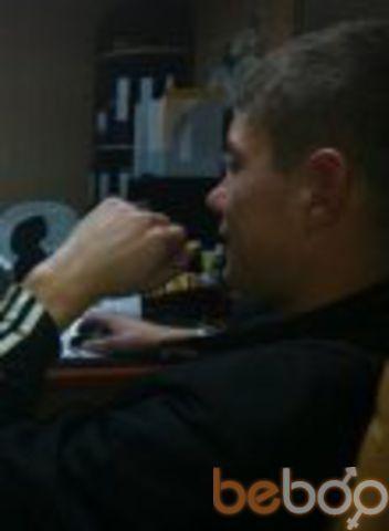 Фото мужчины freks, Киев, Украина, 33