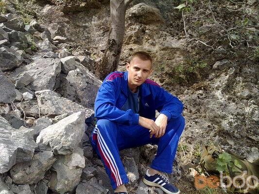 Фото мужчины прохожий, Самара, Россия, 33