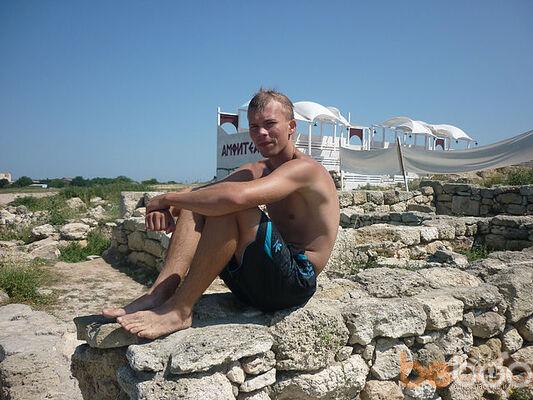 Фото мужчины Eroh, Гомель, Беларусь, 26
